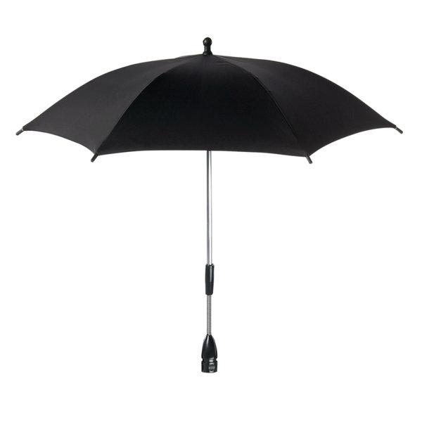 Чадърче Bebe Confort